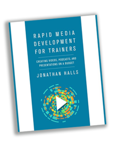 Rapid Media Development for Trainers