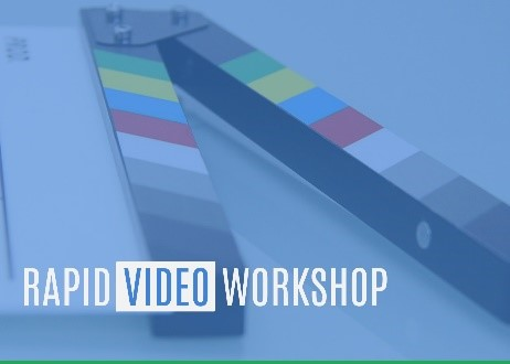 Rapid Video Workshops